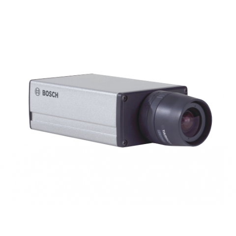 BOSCH NWC-0800 MEGAPIXEL IP CAMERA by Bosch