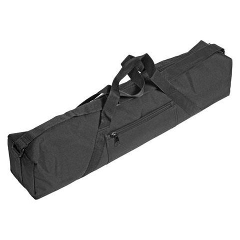 """Manfrotto 3279B Padded Tripod Bag Black - 25"""" X 5.25"""" fits the 3001 series tripods  by Manfrotto"""