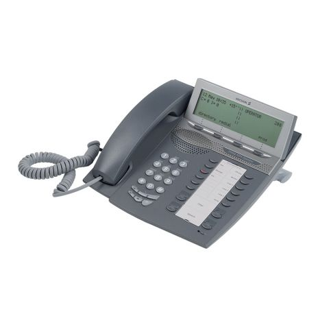 AASTRA DIALOG 4224 DBC 22402/01001 TELEPHONE SET by Aastra