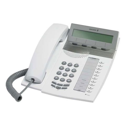 AASTRA DIALOG 4425 DBC 42502/01001 TELEPHONE SET by Aastra