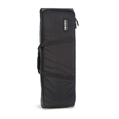 Bowens Traveler Holdall Case for Gemini 400Rx2 Small Head Kit  by Bowens