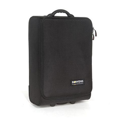 Bowens Medium Traveller Case for Gemini 500PRO and 750PRO Heads  by Bowens