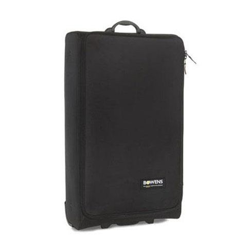 Bowens Large Traveller Case for Gemini 1000pro (2 Head)  by Bowens