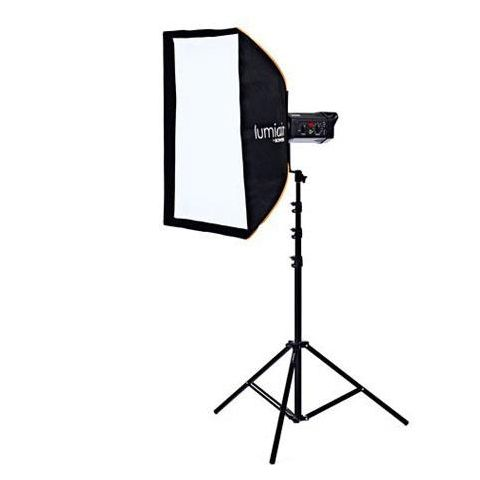 "Bowens Lumiair 60x80cm (23.6x31.4"") Softbox  by Bowens"