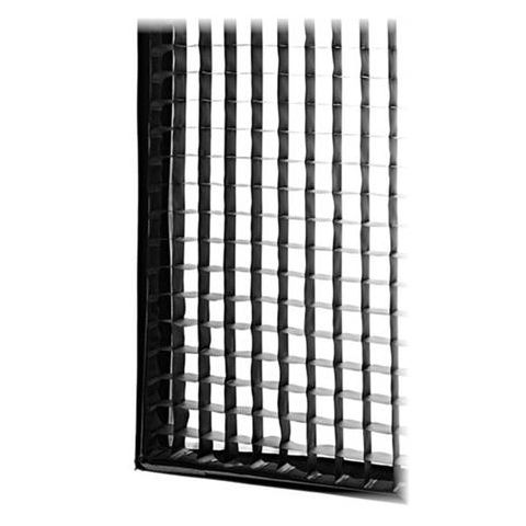 Bowens 40deg. Soft Egg Crate for Lumiair Softbox 100  by Bowens