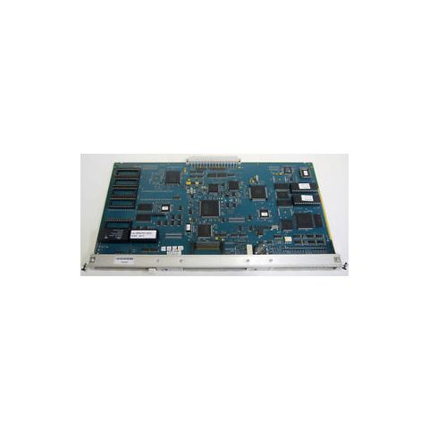 AASTRA Ericsson ROF1575124/2 CPU-D5 PRINTED BOARD ASSEMB by Aastra