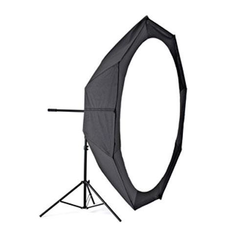Bowens BW-1650N Octo 150 Large Softbox  by Bowens