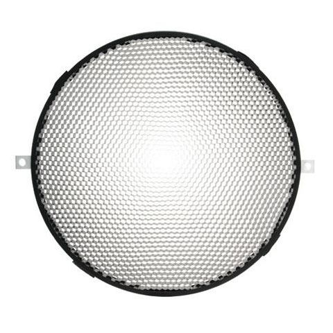 "Bowens BW-1905 3/8"" Beauty Dish Grid  by Bowens"
