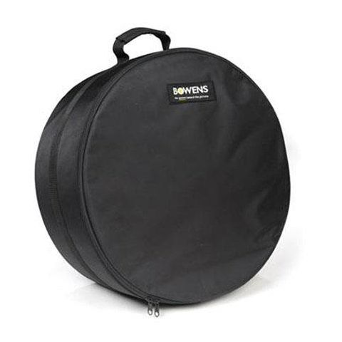 Bowens Beauty Dish Carry Case  by Bowens