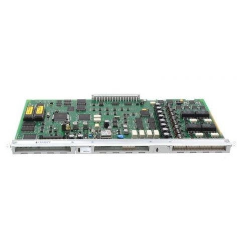 AASTRA ROF1575132/1 PRINTED BOARD ASSEMB by Aastra