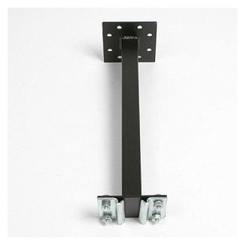 Bowens 30 cm Drop Ceilng Support for the Hi Glide Rail System  by Bowens