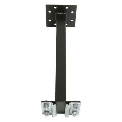 Bowens 100cm Drop Ceilng Support for the Hi Glide Rail System  by Bowens