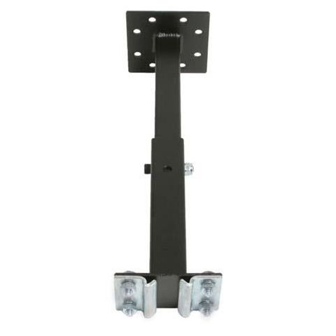 Bowens 100cm to 110cm Adjustable Drop Ceilng Support for the Hi Glide Rail System  by Bowens