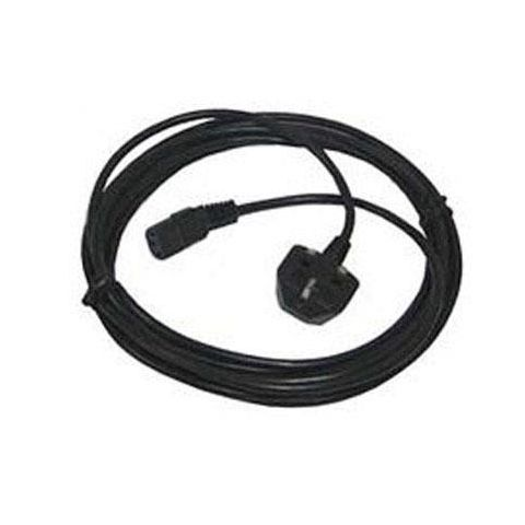 Bowens 60 Ft. (18m) 10 Amp Mains Power Cable for the Hi Glide Rail System  by Bowens