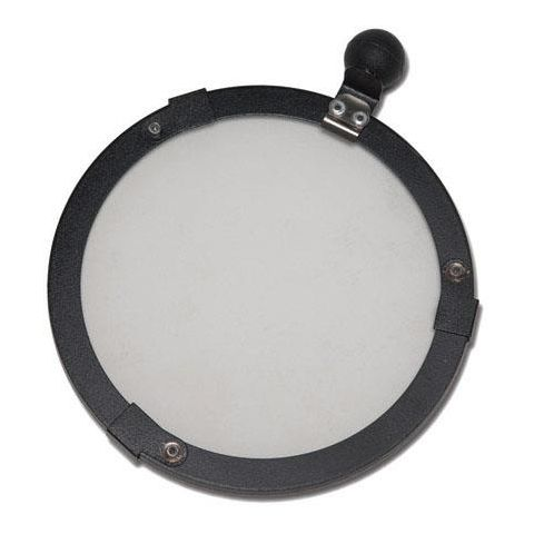 Bowens VB-1235 Frosted Diffusion Filter  by Bowens