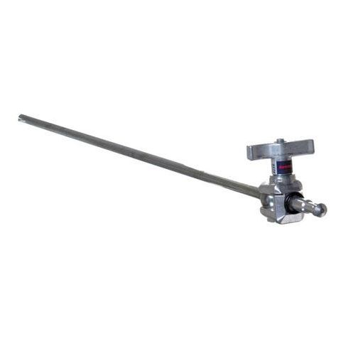 "Avenger Extension Arm with 1-1/8"" Swivel Spigot  by Avenger"