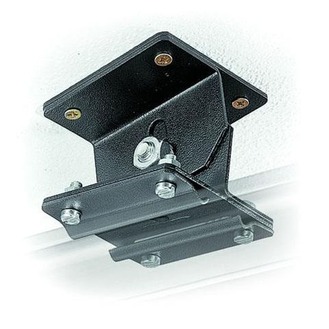 Manfrotto Adjustable Mounting Bracket  by Manfrotto