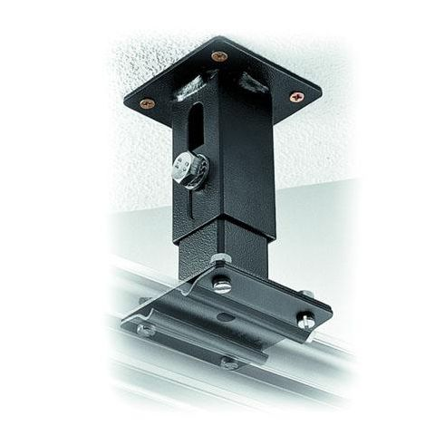 Manfrotto FF3215A Adjustable Mounting Bracket  by Manfrotto