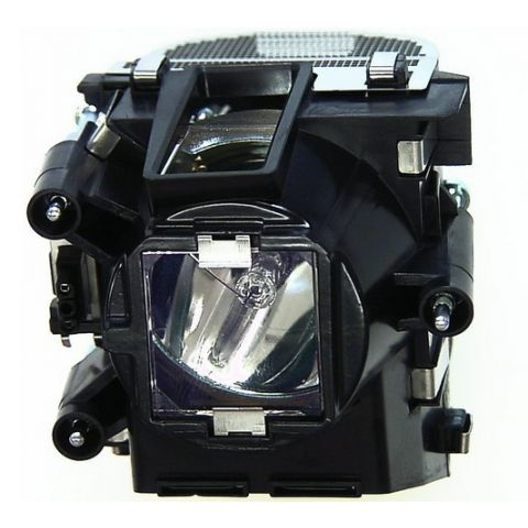 PROJECTION DESIGN  LAMP F82 SPARE LAMP 330W by Projectiondesign
