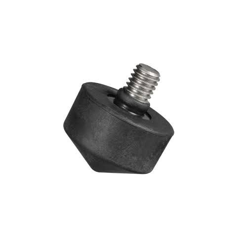"Gitzo G1220129B 1.5"" Spike Foot, Single, for Classic Tripods Series 2, 3, 4 & 5.  by Gitzo"