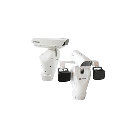 "Bosch UPH-C498P-L86154 Dinion 1/3"" 540 TVL Day/Night cam by Bosch"