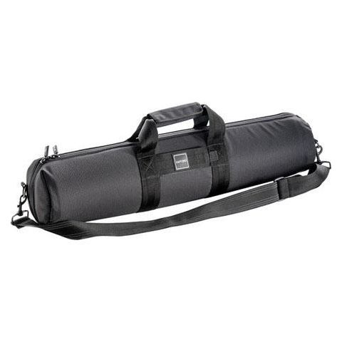 Gitzo GC3101 Padded Bag for Series 2 & 3 Mountaineer/Leveling/Explorer Tripods and Combinations with Standard Photo Heads, Rip-Stop Nylon Fabric  by Gitzo