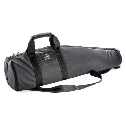 Gitzo GC5101 Padded Bag for Systematic Tripod and Long Head Combination, Rip-Stop Nylon Fabric  by Gitzo