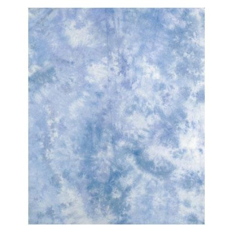 Lastolite 10x24' Knitted Background, Maine  by Lastolite