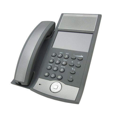 AASTRA DIALOG 5446 DBC44601/012  TELEPHONE SET by Aastra