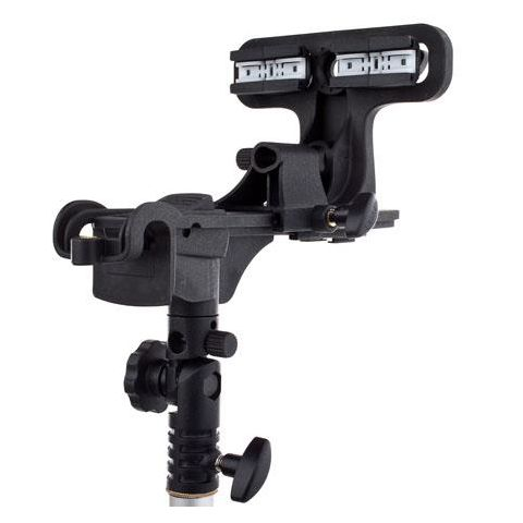 Lastolite Ezybox II Speedlight Bracket  by Lastolite