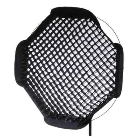 Lastolite Large Fabric Grid for Ezybox II Octa Softbox  by Lastolite