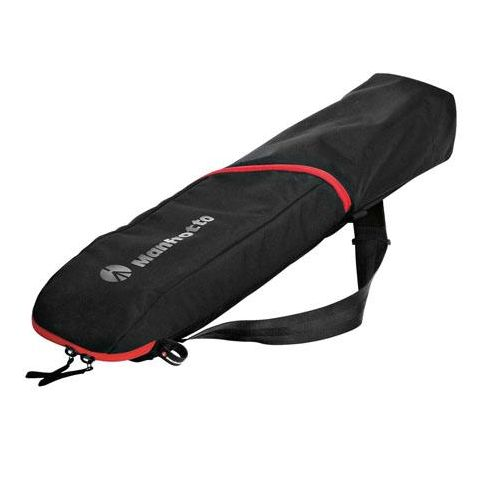 Manfrotto Bag for 4 Light Stands, Small  by Manfrotto