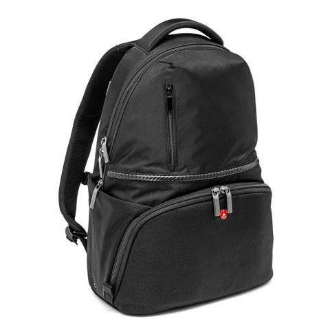 Manfrotto Advanced Active Backpack I, Black  by Manfrotto