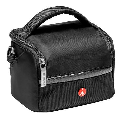 Manfrotto Advanced Active Shoulder Bag 1  by Manfrotto