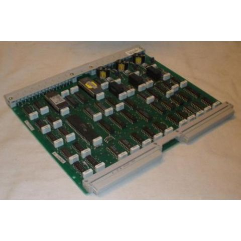 AASTRA ROF1375335/13 MX BOARD by Aastra