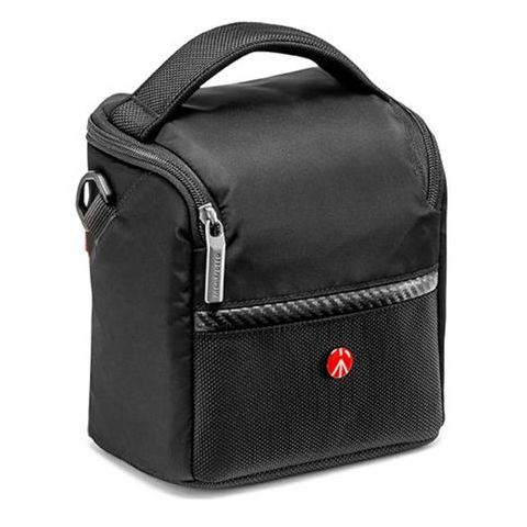 Manfrotto Advanced Active Shoulder Bag 3  by Manfrotto