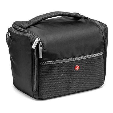Manfrotto Advanced Active Shoulder Bag 7  by Manfrotto