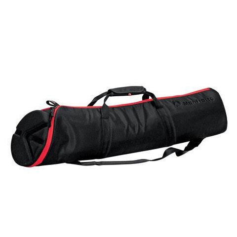 Manfrotto BOGEN TRIPOD BAG PADDED 100CM HEAVY DUT  by Manfrotto