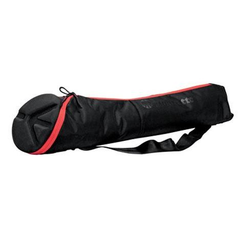 """Manfrotto Unpadded & Tapered Tripod Bag, 31.5x5.9"""", 80x15cm  by Manfrotto"""
