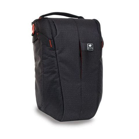Manfrotto Pro Light Access H-18 Holster for DSLR Cameras with Lens & Accessories  by Manfrotto
