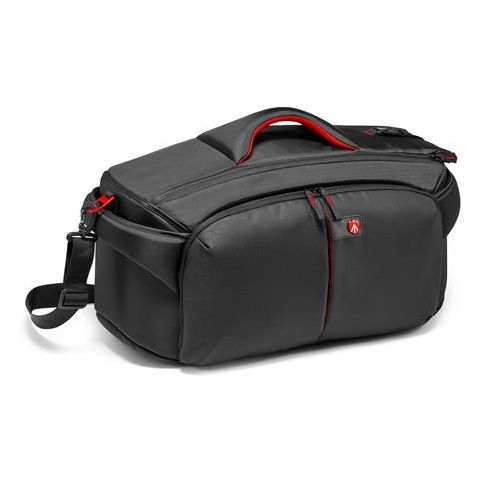 Manfrotto 193N Pro Light Camcorder Case for Sony PMW-X200, HDV and VDSLR Cameras, Medium (Long)  by Manfrotto