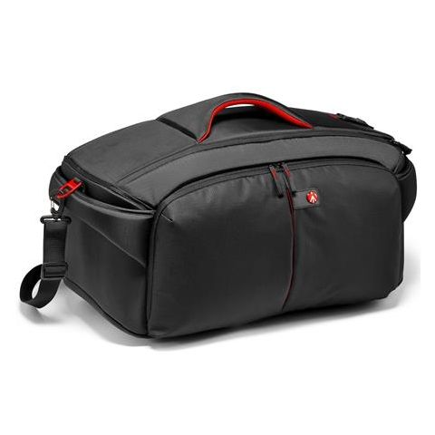 Manfrotto 195N Pro Light Camcorder Case for Sony PXW-FS7, ENG and VDLSR Cameras, Large  by Manfrotto
