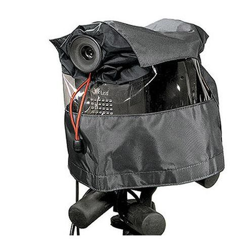 Manfrotto Pro Light CRC-13 Raincover for Extra Small Camcorders  by Manfrotto