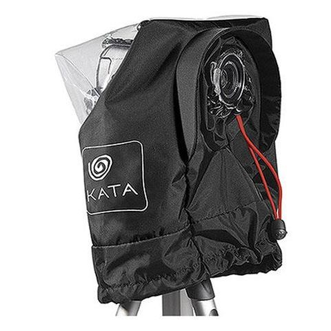 Manfrotto Pro Light CRC-17 Raincover for All Handycams  by Manfrotto