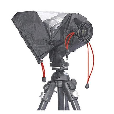 Manfrotto Pro Light E-690 Elements Cover for Small DSLR/Mirrorless Cameras  by Manfrotto