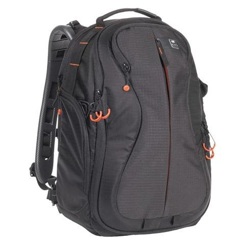 Manfrotto Pro Light Minibee-120 Camera Backpack  by Manfrotto