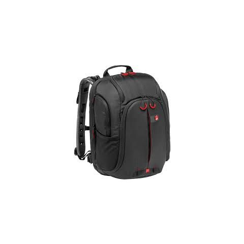 Manfrotto Pro Light MultiPro-120 Camera Backpack  by Manfrotto