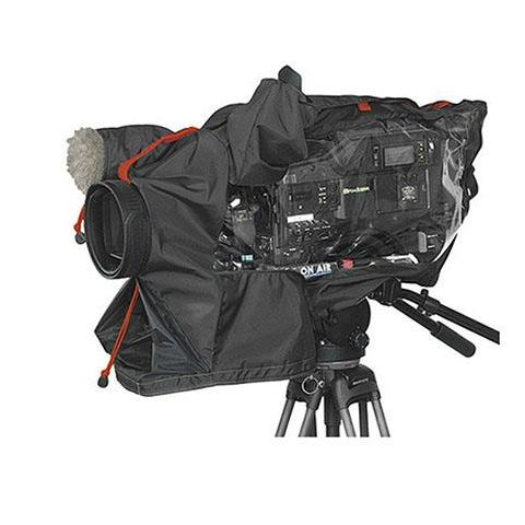 Manfrotto Pro Light RC-1 Raincover for Full- Sized Camcorders/Smaller Camcorders  by Manfrotto