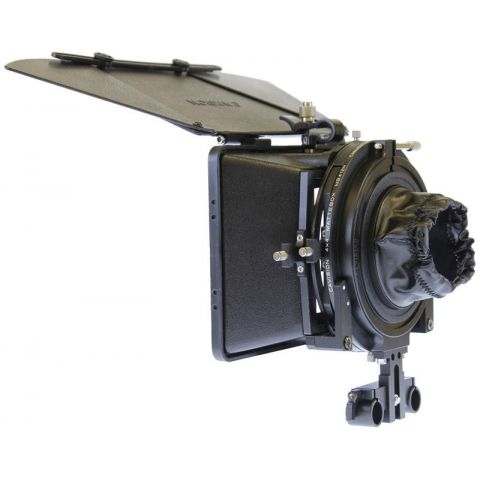 CAVISION MATTEBOX KIT by Cavision
