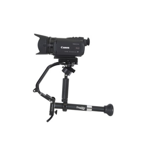 VariZoom Stealthy Camera Stabilizer by VariZoom